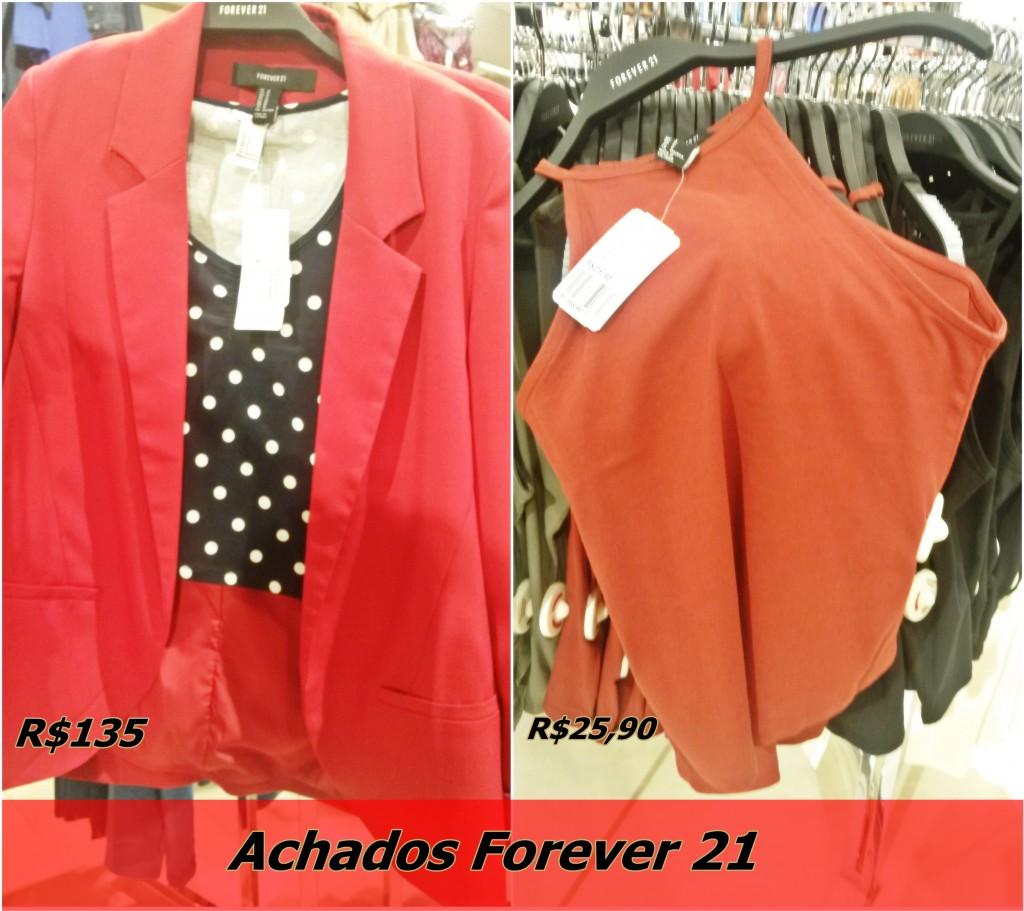 achadochiqueforever21-1024x911 Achados das Fast fashions: C&A, forever 21 e Zara