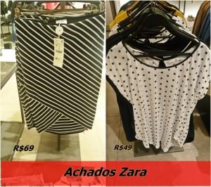 achadochiquezara-300x266 Achados das Fast fashions: C&A, forever 21 e Zara