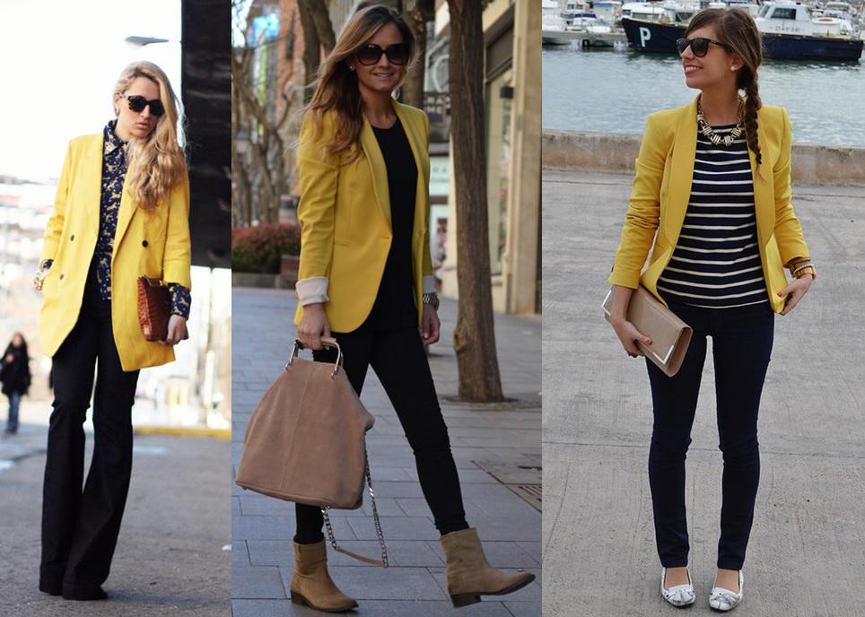 03_look-de-trabalho_look-de-inspirac3a7c3a3o_look-amarelo_look-mostarda_foto-de-capa Moda de Rua: roupas para trabalhar no inverno 2015