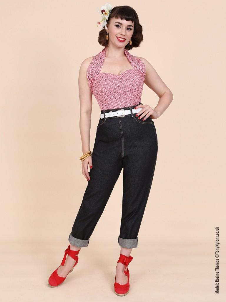 1950s-jeans-blue-denim-white-stitch-p552-4574_zoom-768x1024 Um pouco mais sobre moda: Jeans