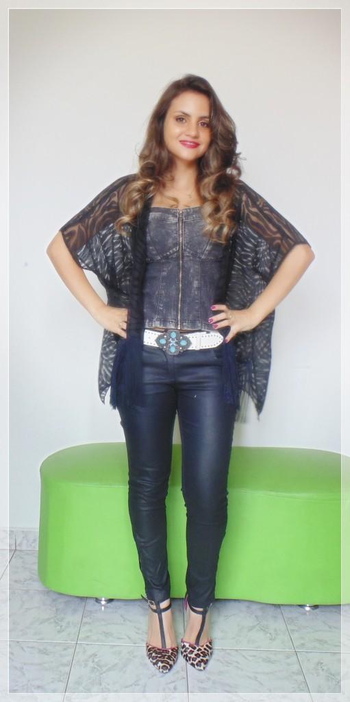 DSC02094-511x1024 Look da Ká: sombrio preto da vez  + top jeans + kimono