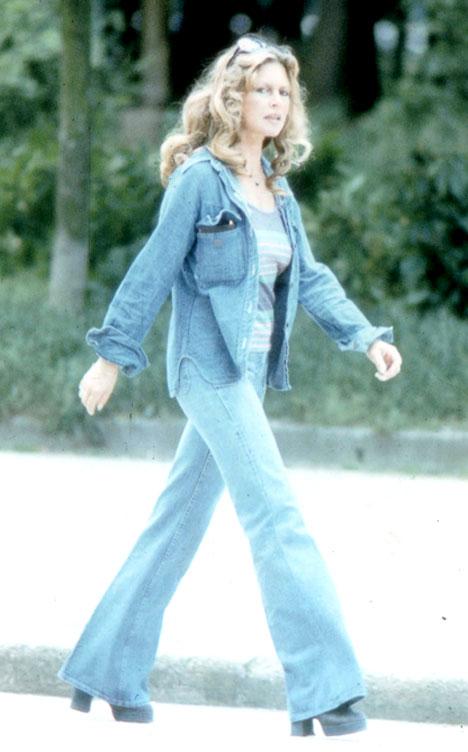baggiesbardot_468x752 Um pouco mais sobre moda: Jeans