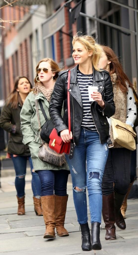 erin-heatherton-not-all-models-are-mean-05-555x1024 Um pouco mais sobre moda: Jeans