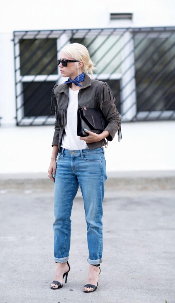 jaqueta-de-franjas-voce-vai-aderir-5-593x1024 Um pouco mais sobre moda: Jeans