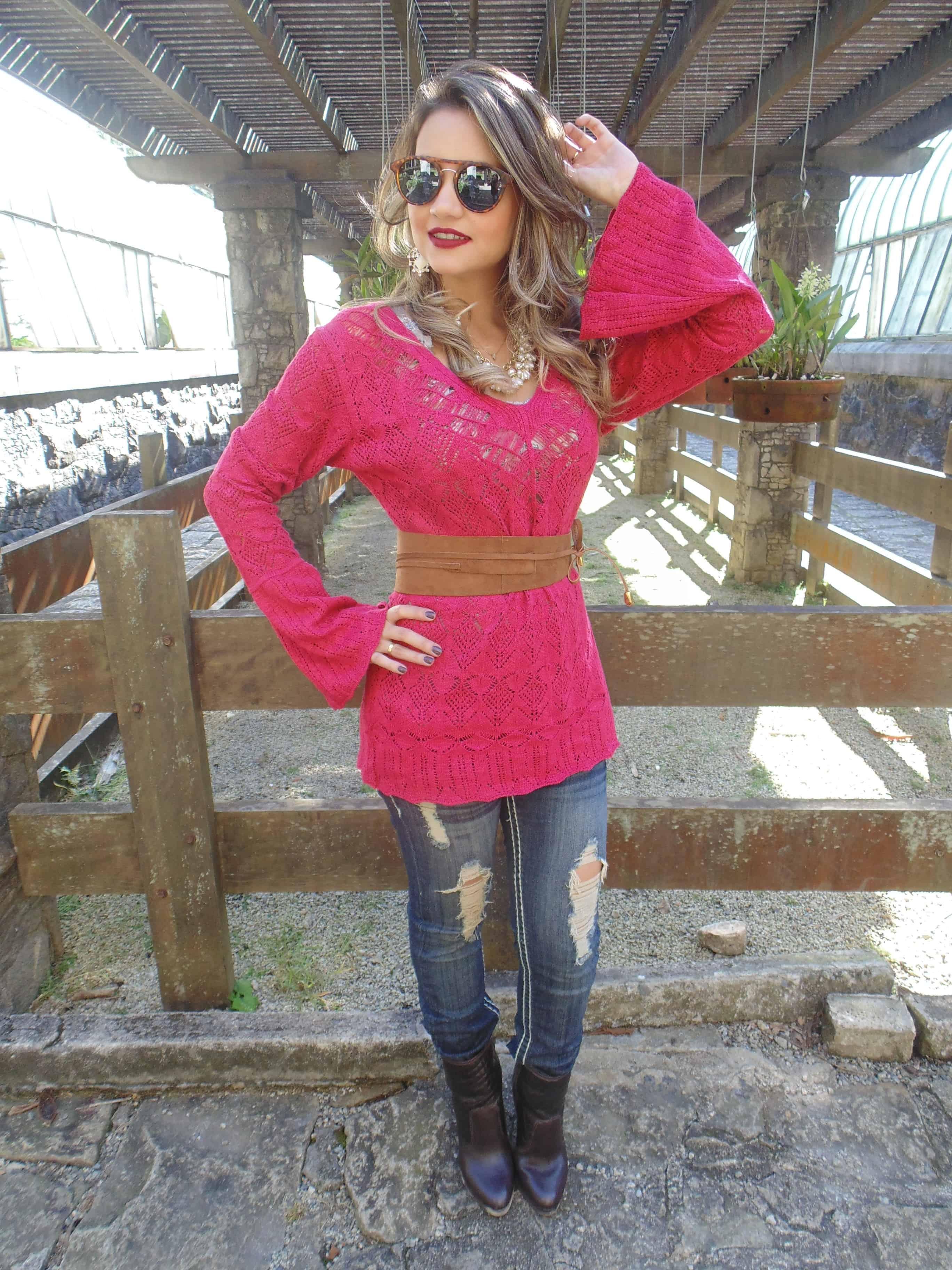 DSC02332 Novidades Loja Online AchadoChique especial Outono Inverno 2015
