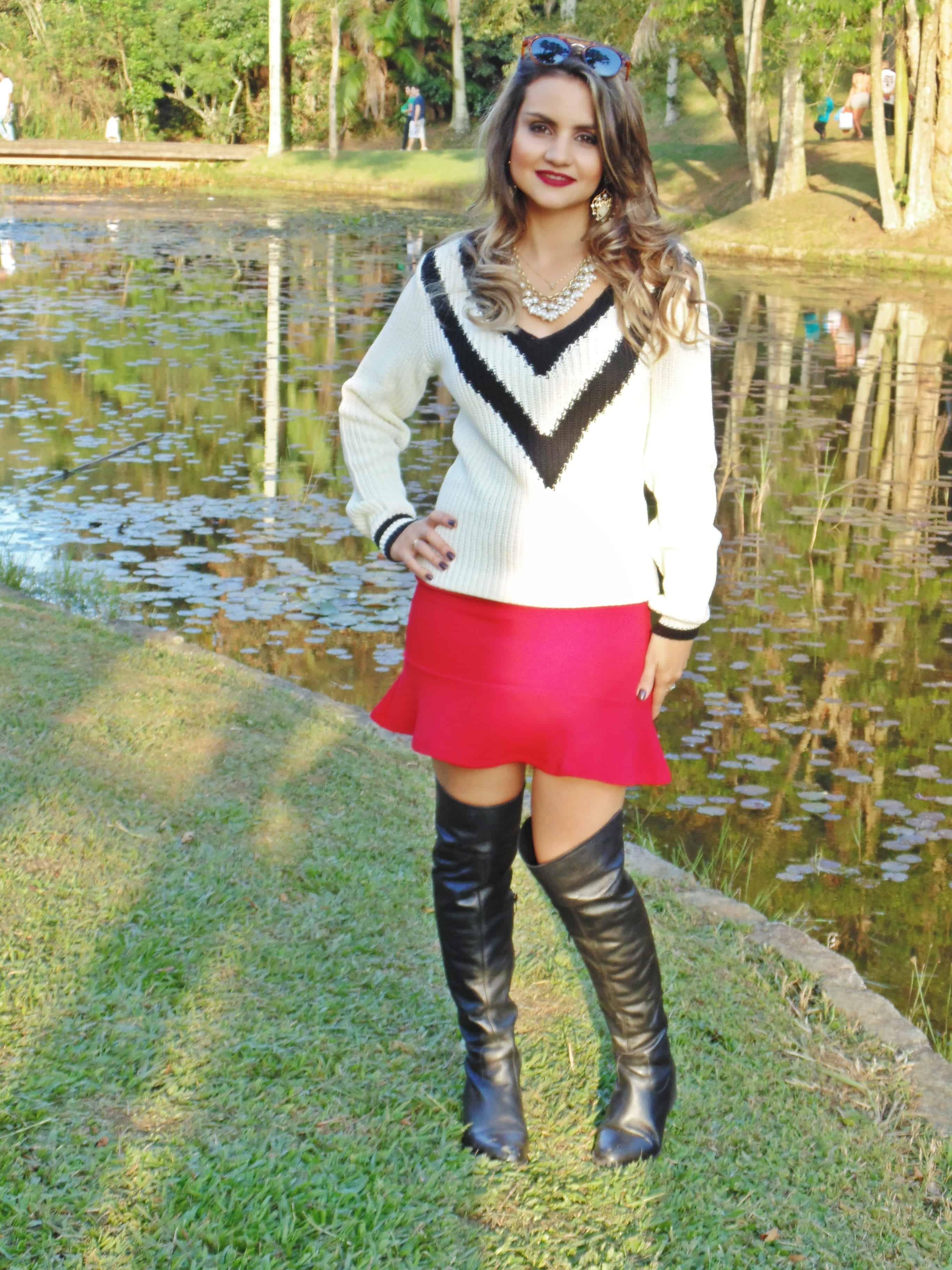 DSC02515 Novidades Loja Online AchadoChique especial Outono Inverno 2015