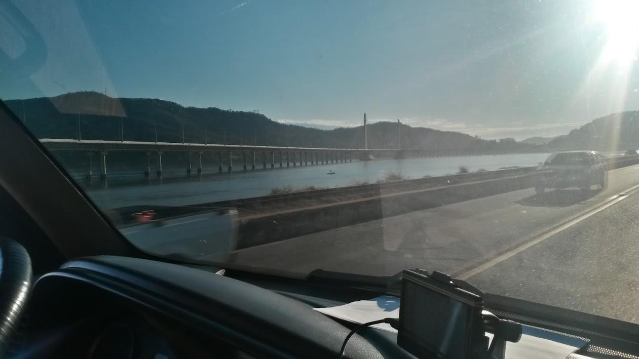 20150604_160405_RichtoneHDR Vlog: Viagem ao Rio Grande do Sul Parte I