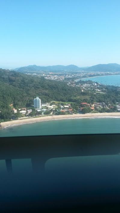 20150607_134551 Vlog : Viagem para Sul - Passeio por Balneário e Voo de Helicoptero