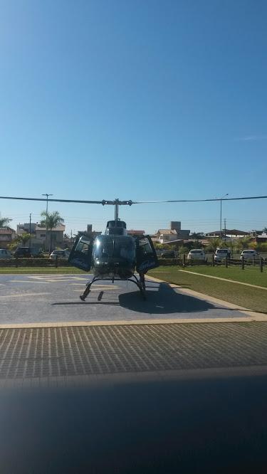 20150607_135001 Vlog : Viagem para Sul - Passeio por Balneário e Voo de Helicoptero