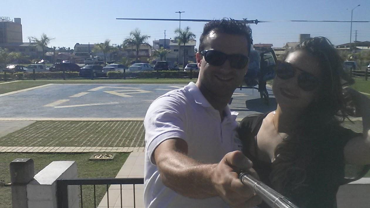 20150607_135022 Vlog : Viagem para Sul - Passeio por Balneário e Voo de Helicoptero