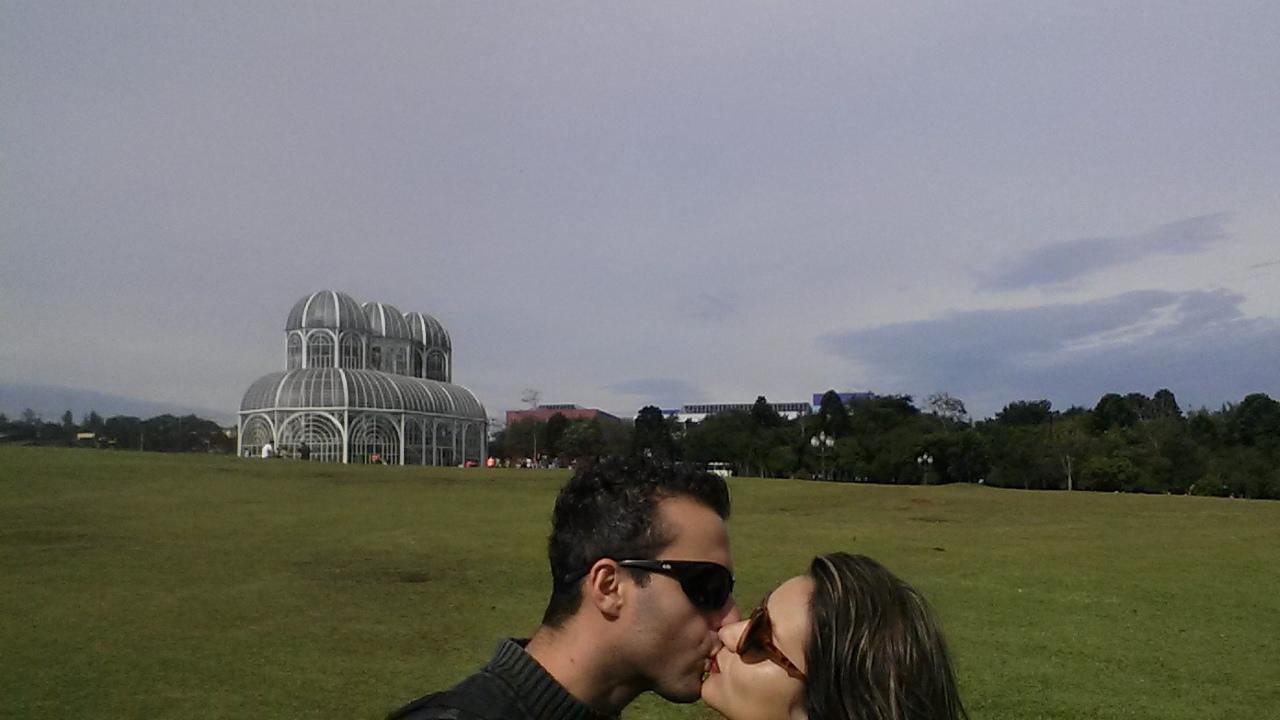 20150614_112500 Vídeo: Vlog da Viagem de Curitiba