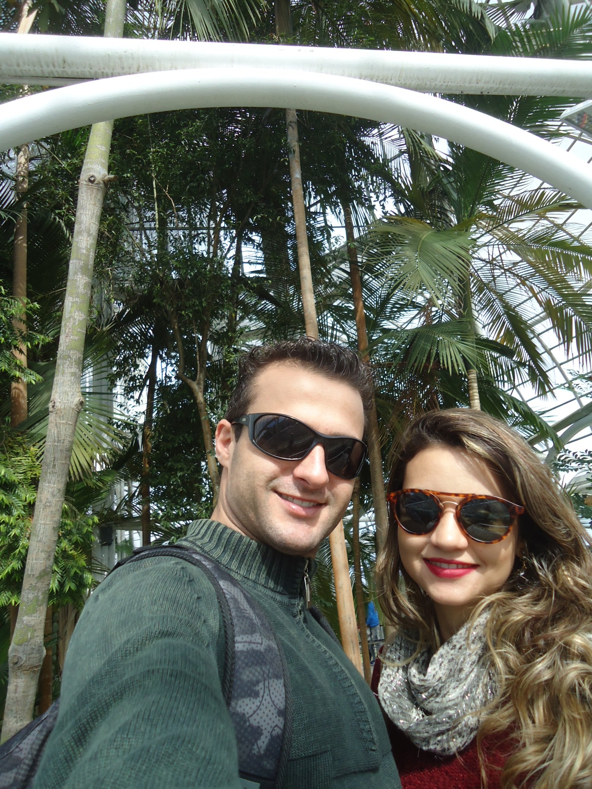 DSC08210 Vídeo: Vlog da Viagem de Curitiba