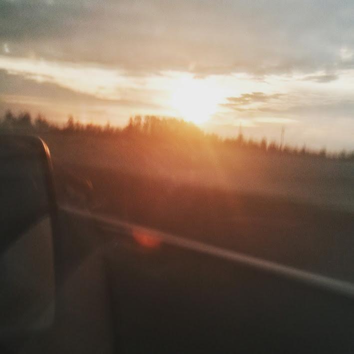 IMG_20150605_100745 Vlog: Viagem ao Rio Grande do Sul Parte I