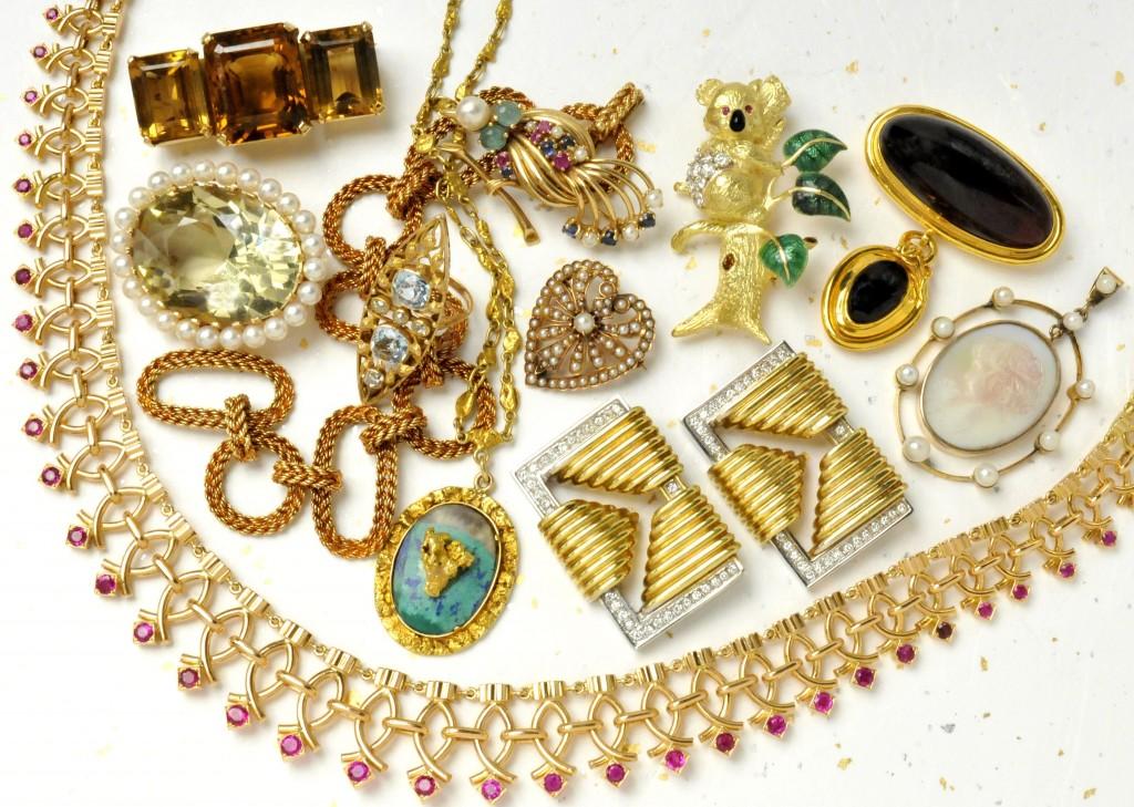 bijuterias-douradas-1024x729 Achados : Dicas para presentes dos dias dos namorados