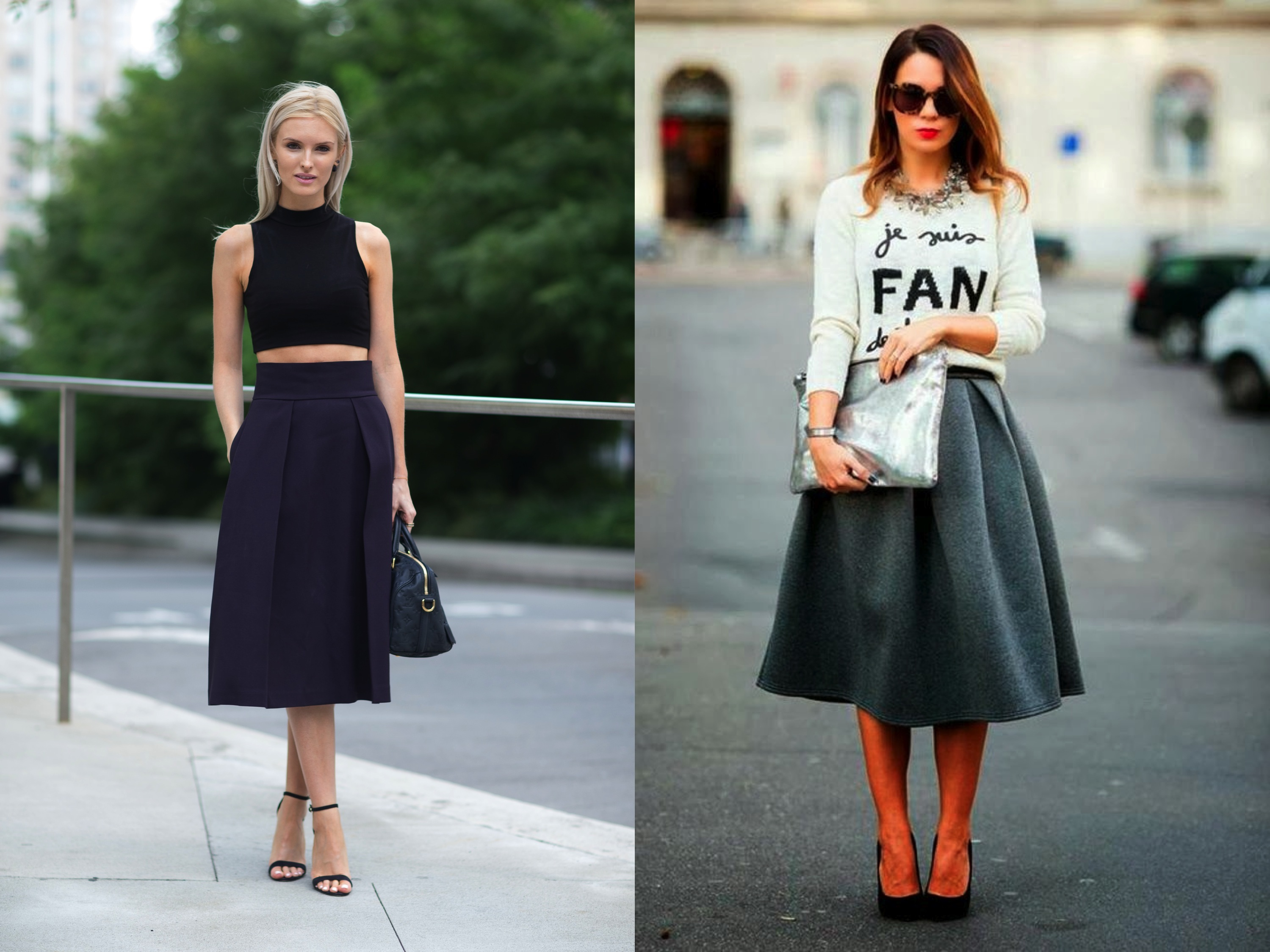blog-love-shoes-midi-skirts-inspirações05