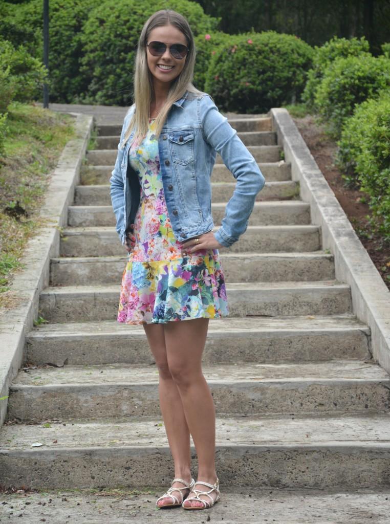 DSC_6028.1-762x1024 Moda de rua:  Jaqueta jeans