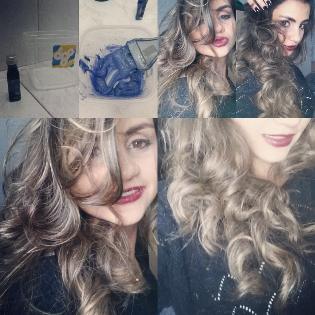 IMG_20150829_182345 Eu uso eu indico: Soft Hair Cosmeticos
