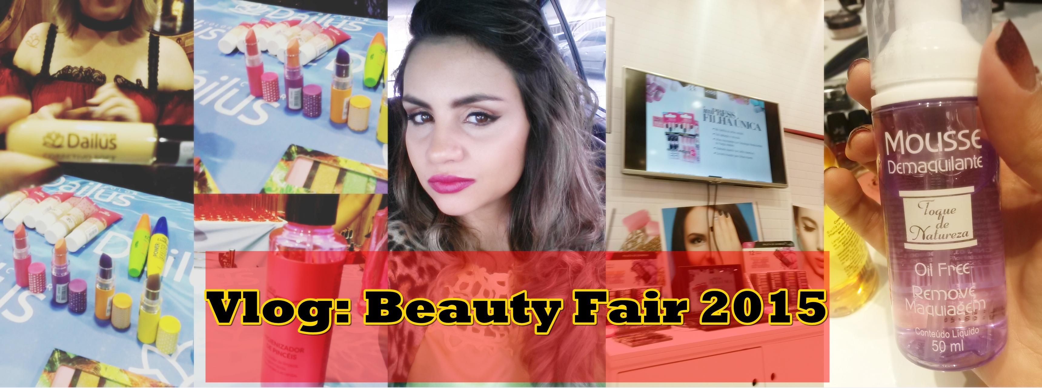capa-vlog-beaty-fair Vlog: Minha ida a Feira Beauty Fair 2015!