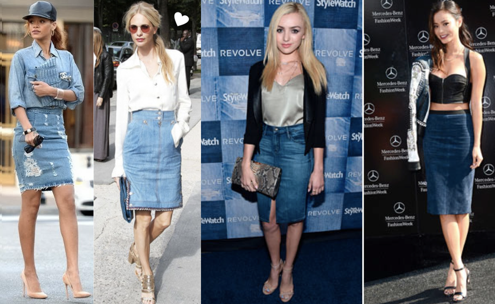 Captura-de-Tela-2015-02-06-às-14.27.32 Moda de rua: Jeans em tudo!