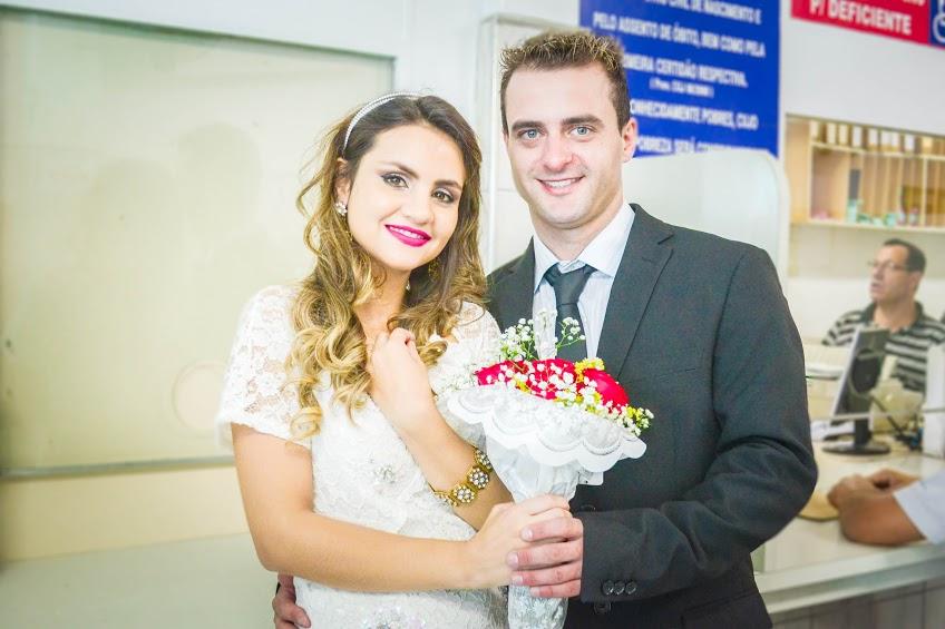 DSC_0043 Look da Ká: Meu Casamento no Cartório