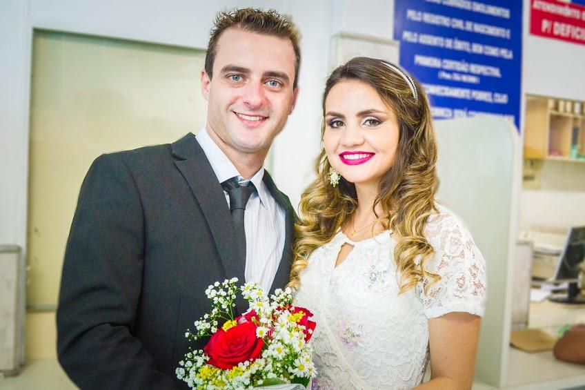 DSC_0050 Look da Ká: Meu Casamento no Cartório