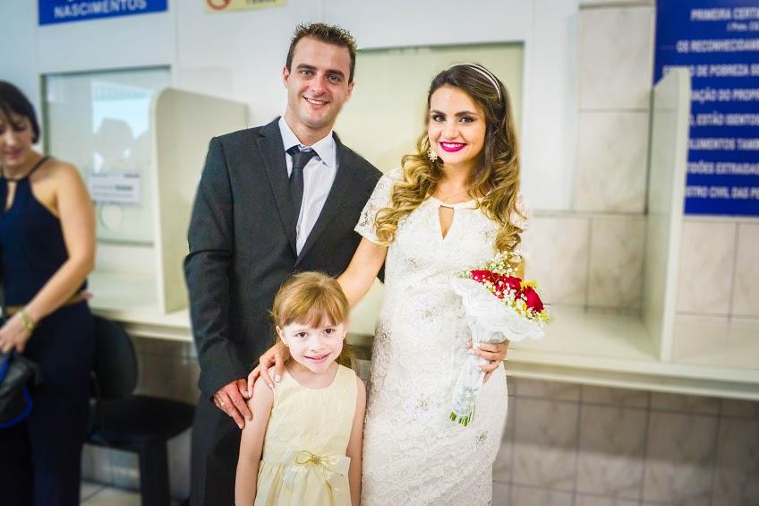 DSC_0053 Look da Ká: Meu Casamento no Cartório