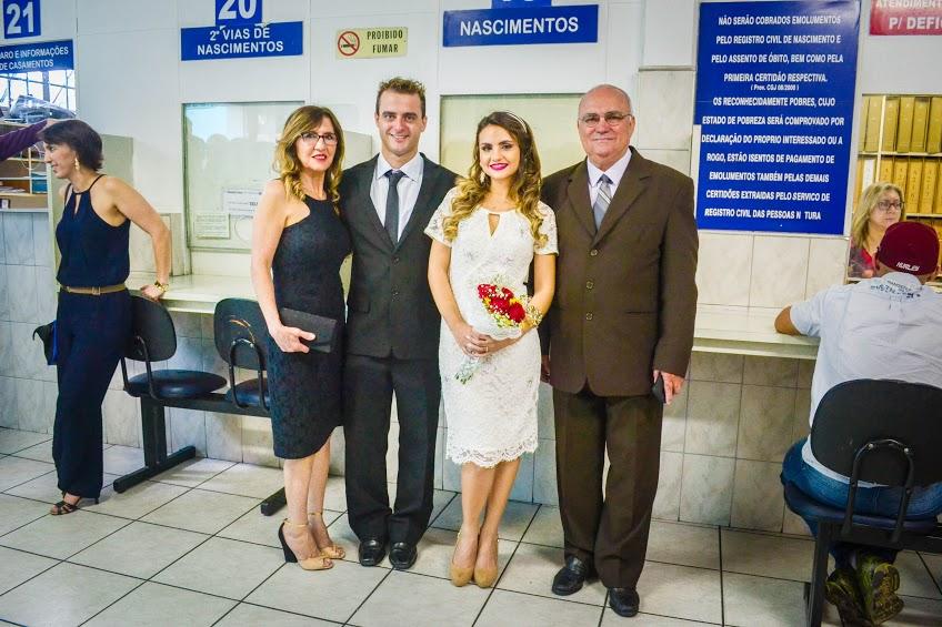 DSC_0067 Look da Ká: Meu Casamento no Cartório