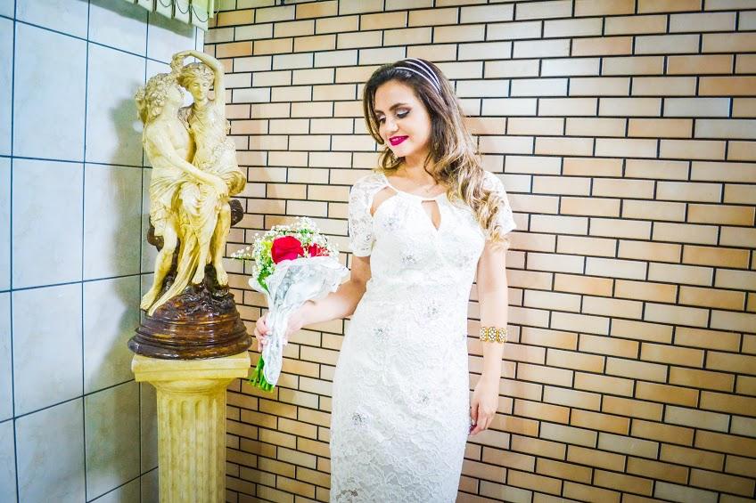 DSC_0098 Look da Ká: Meu Casamento no Cartório