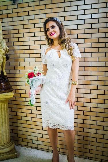 DSC_0103 Look da Ká: Meu Casamento no Cartório