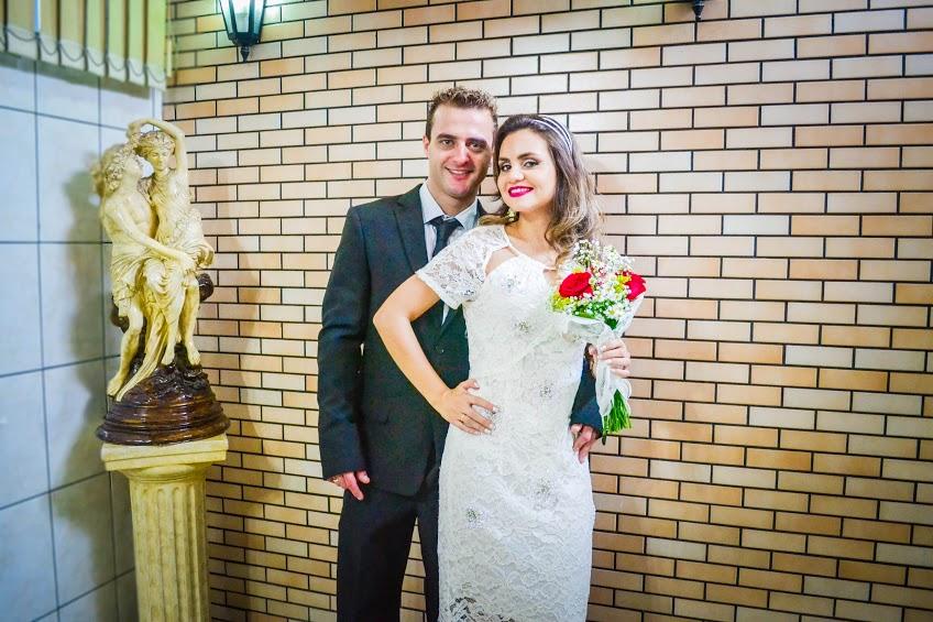 DSC_0119 Look da Ká: Meu Casamento no Cartório