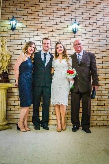 DSC_0127 Look da Ká: Meu Casamento no Cartório