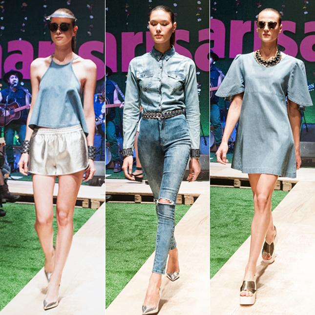 primavera-verão-marisa-2016-jeans Moda de rua: Jeans em tudo!