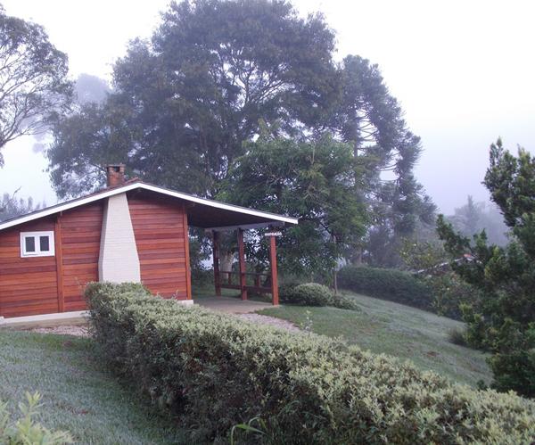 02 Viagens: Dicas de hospedagem e gastronomia em Santo Antonio do Pinhal