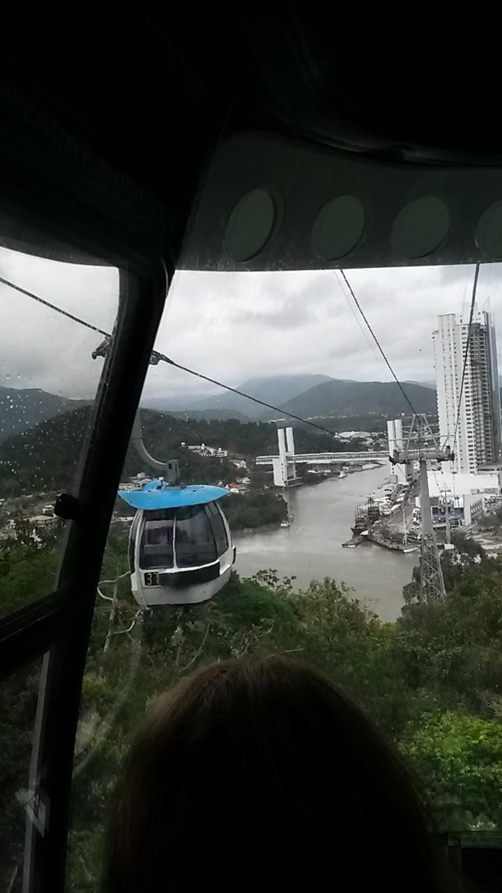 20151101_123023_RichtoneHDR Video: Dicas e Vlog da Viagem de Balneário Camboriu