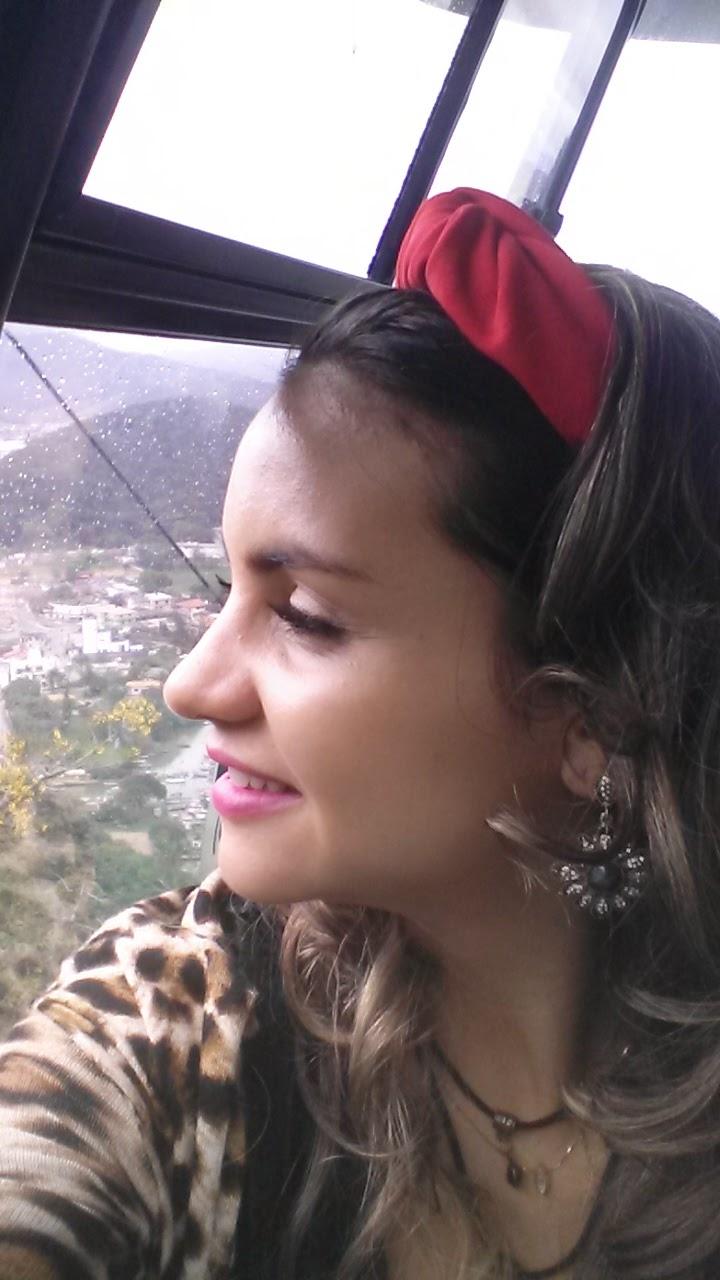 20151101_1230420 Video: Dicas e Vlog da Viagem de Balneário Camboriu