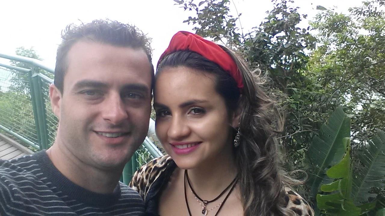 20151101_124058 Video: Dicas e Vlog da Viagem de Balneário Camboriu