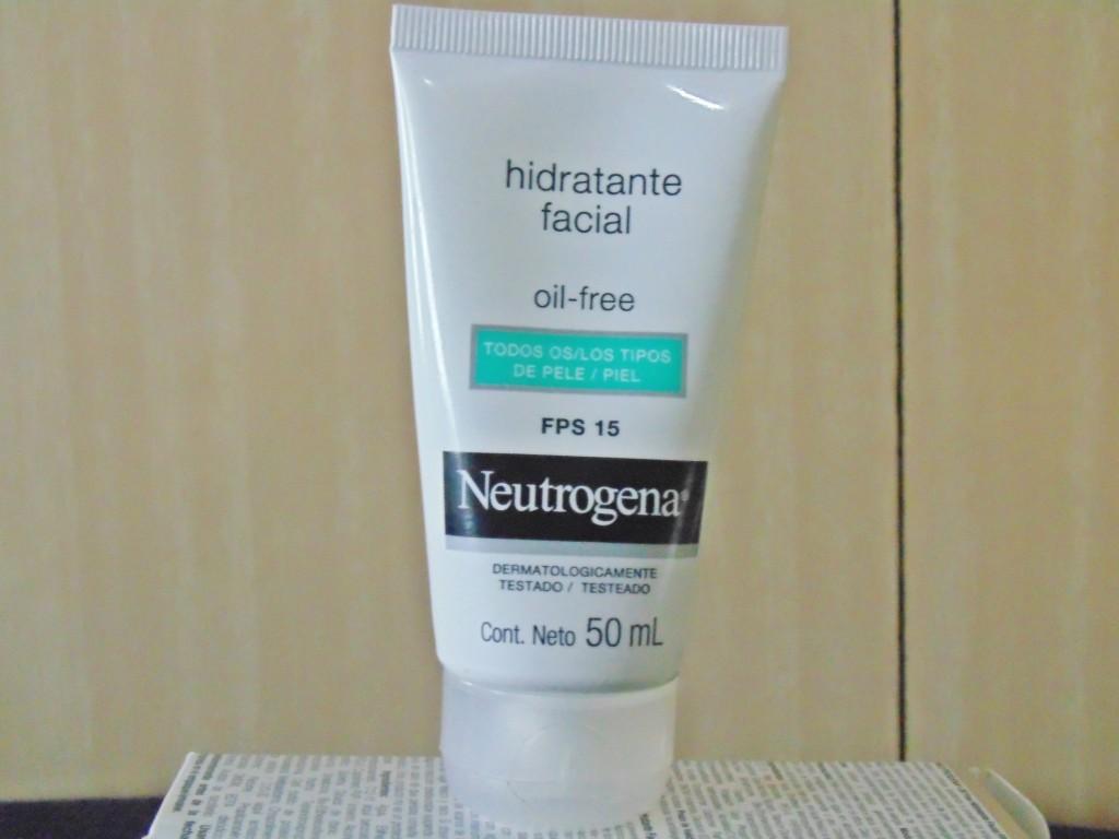 DSC03167-1024x768 Eu uso eu indico: Hidratante Facial da Neutrogena