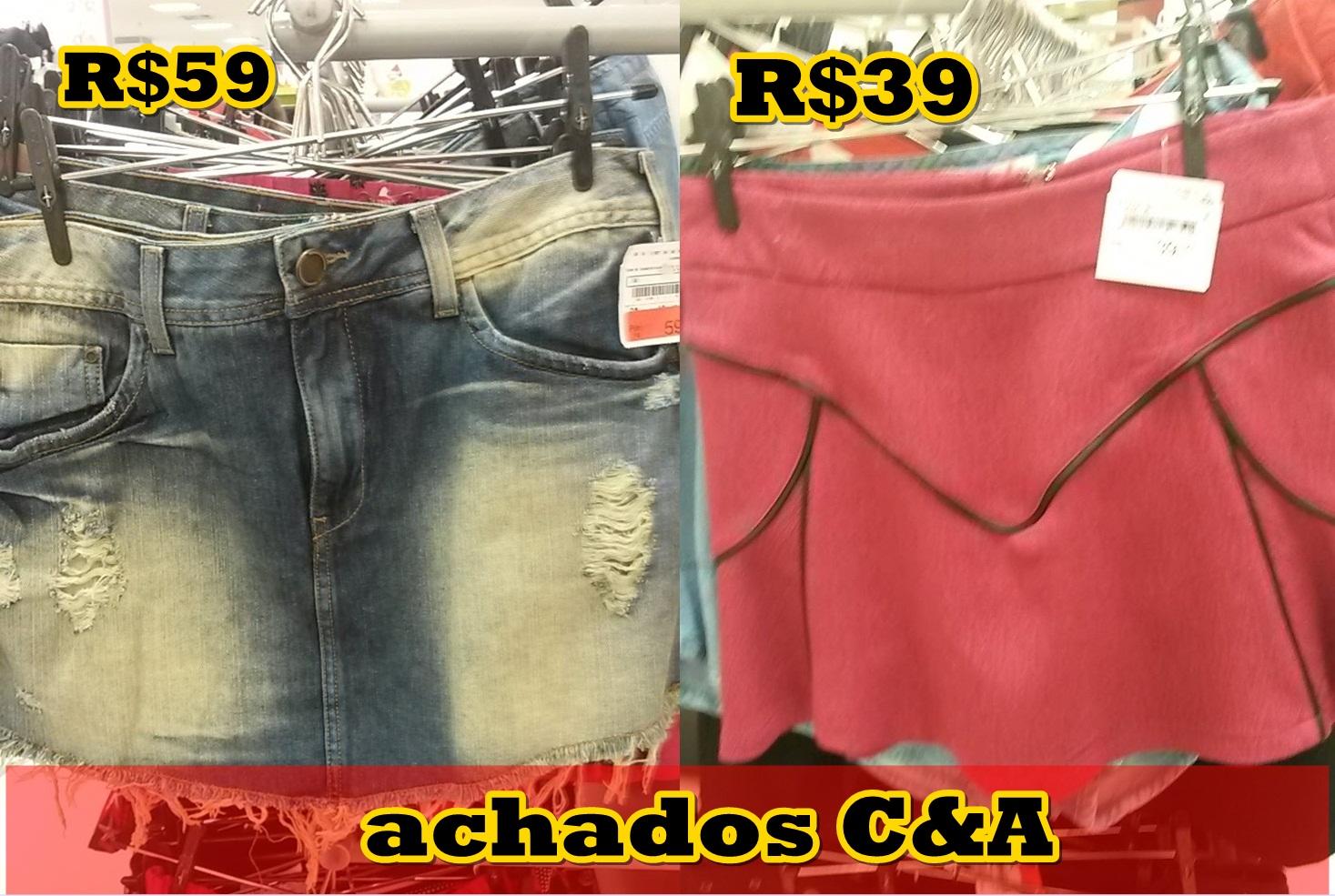 achados-CA3jpg Achados : Fast Fashions para verão 2016!