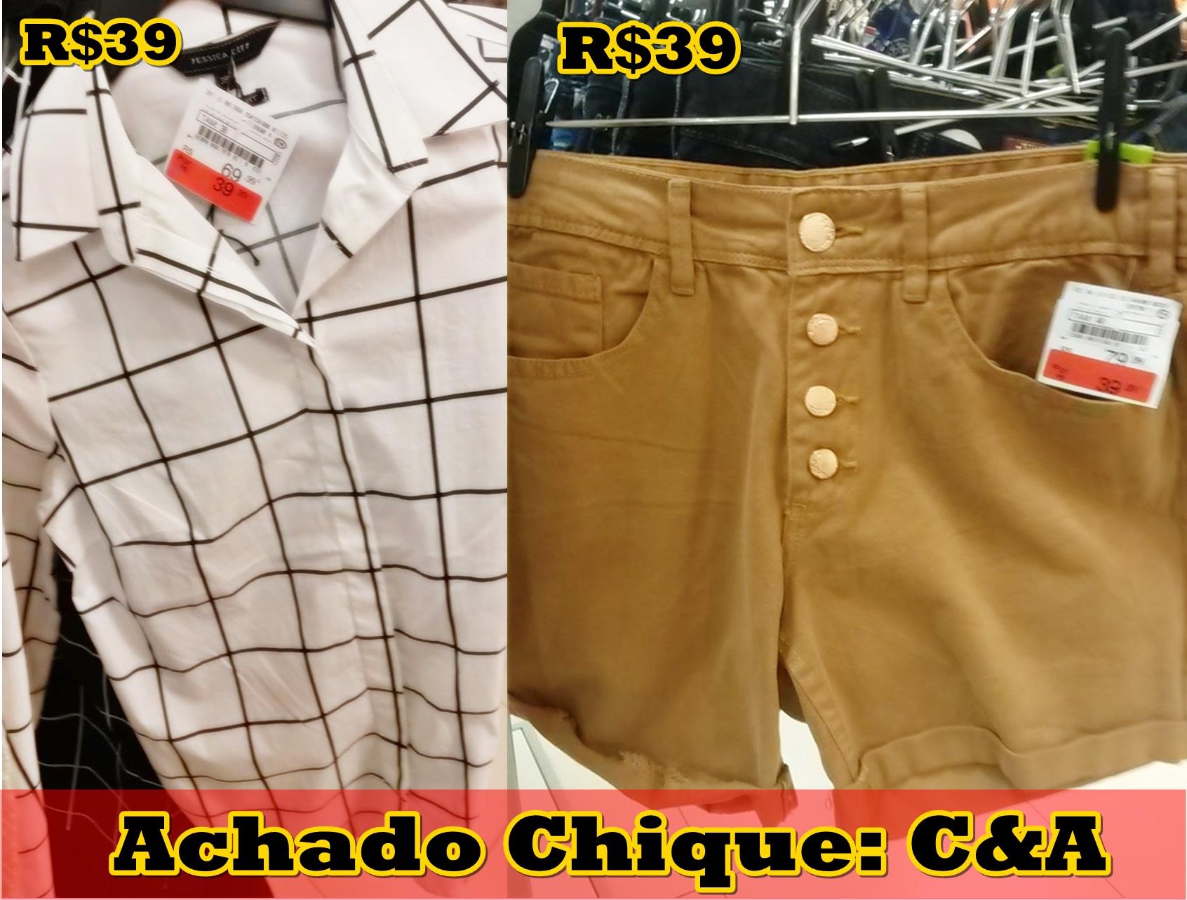 achados-CA4jpg Achados : Fast Fashions para verão 2016!