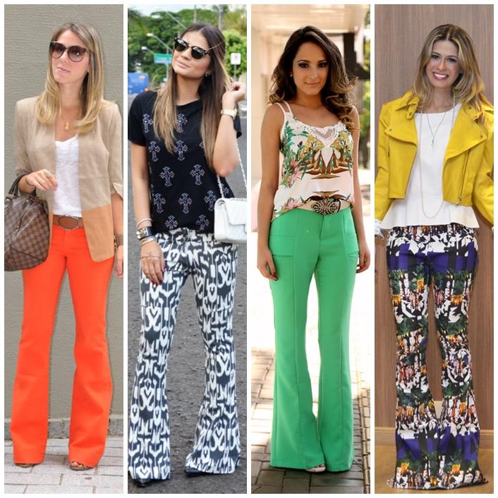 page Moda de rua: Como usar e Comprar calça cintura alta?