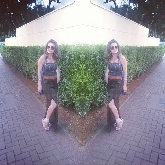 20160228_185617 Look da Ka:  Saia longa e Fenda