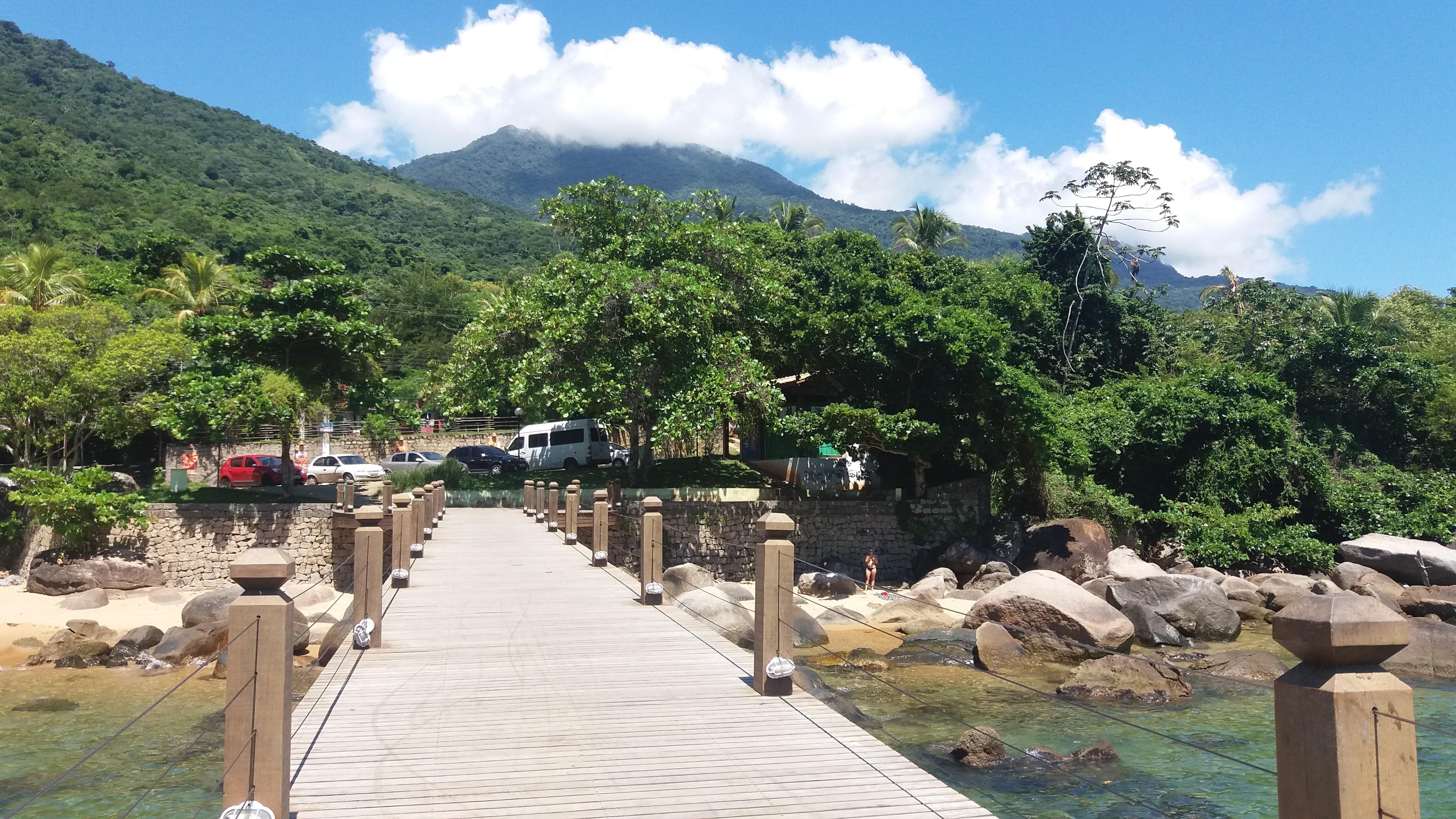 20160318_123454 Vídeo: Vlog  e dicas de viagem para Ilhabela