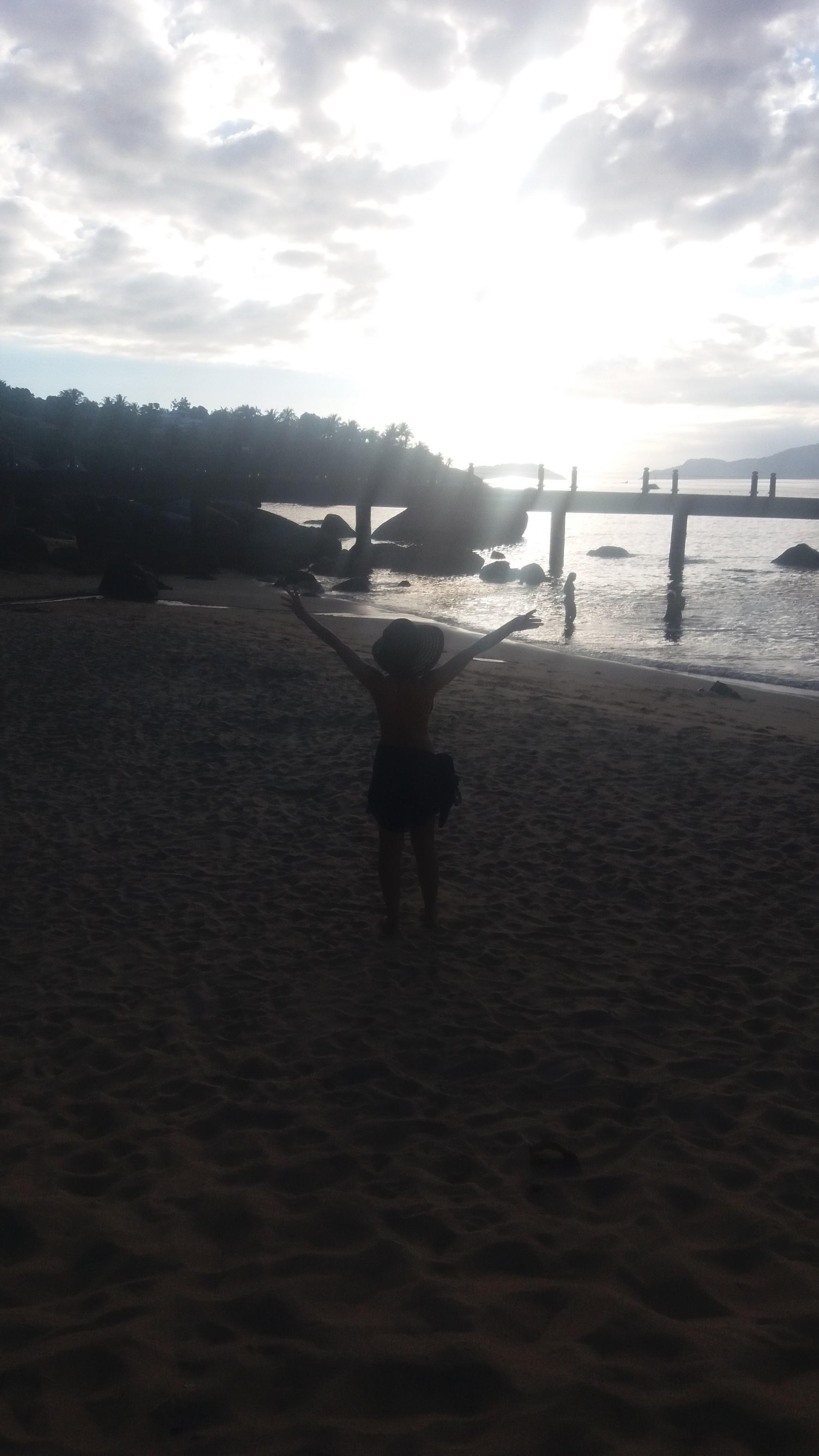 20160318_171456-e1459358283370 Vídeo: Vlog  e dicas de viagem para Ilhabela