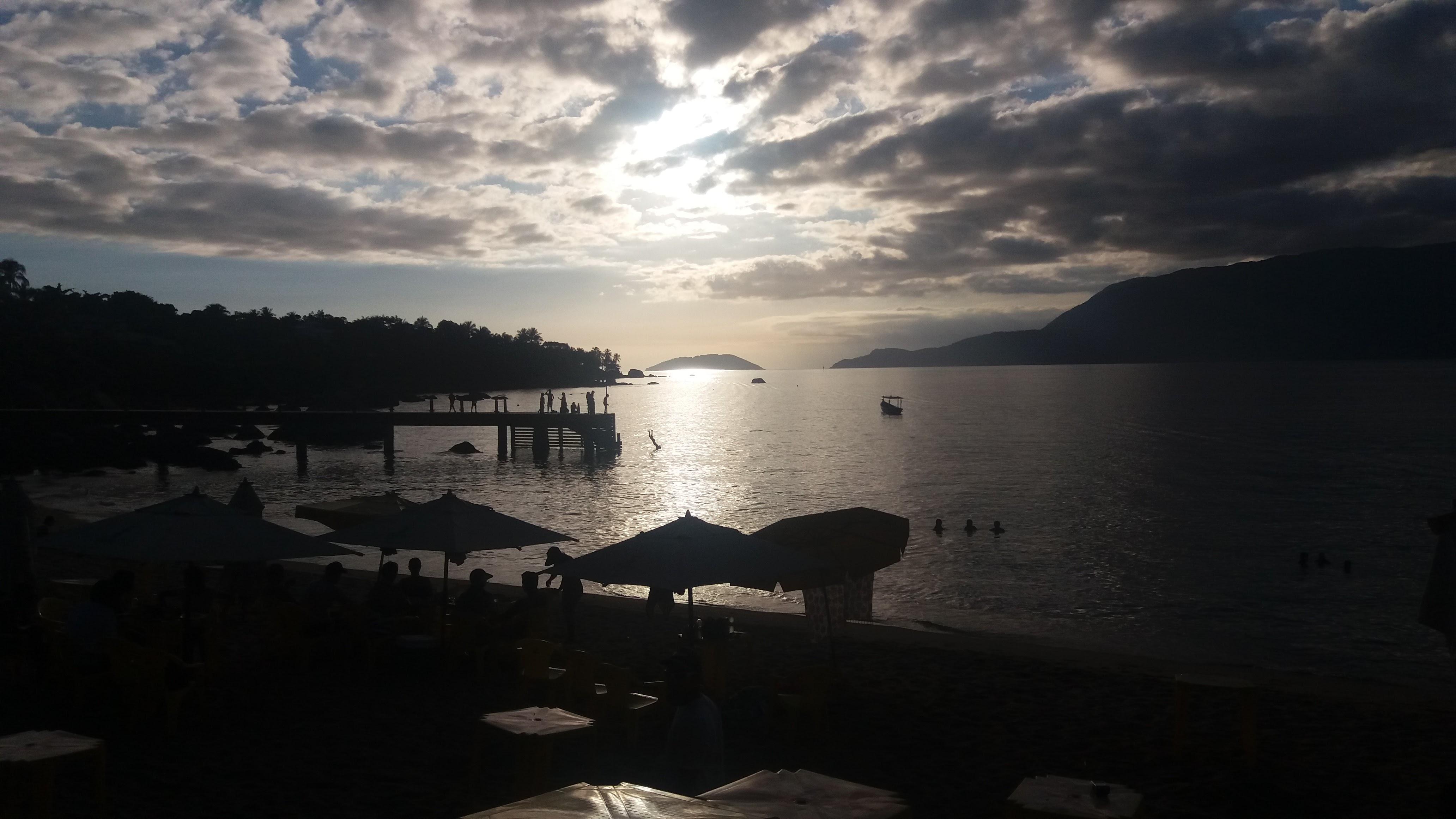20160318_172350 Vídeo: Vlog  e dicas de viagem para Ilhabela