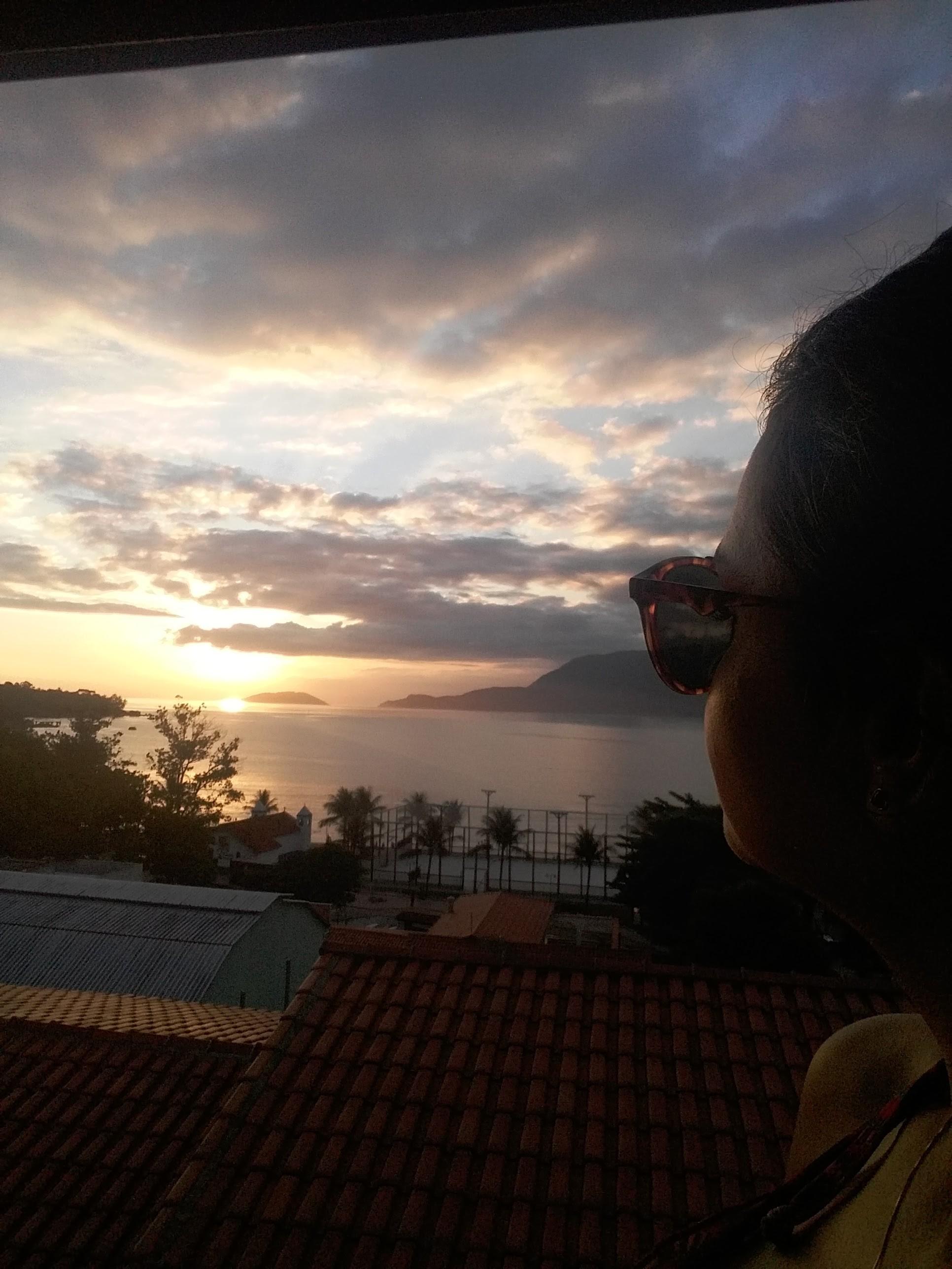 20160318_175618-e1459358349184 Vídeo: Vlog  e dicas de viagem para Ilhabela