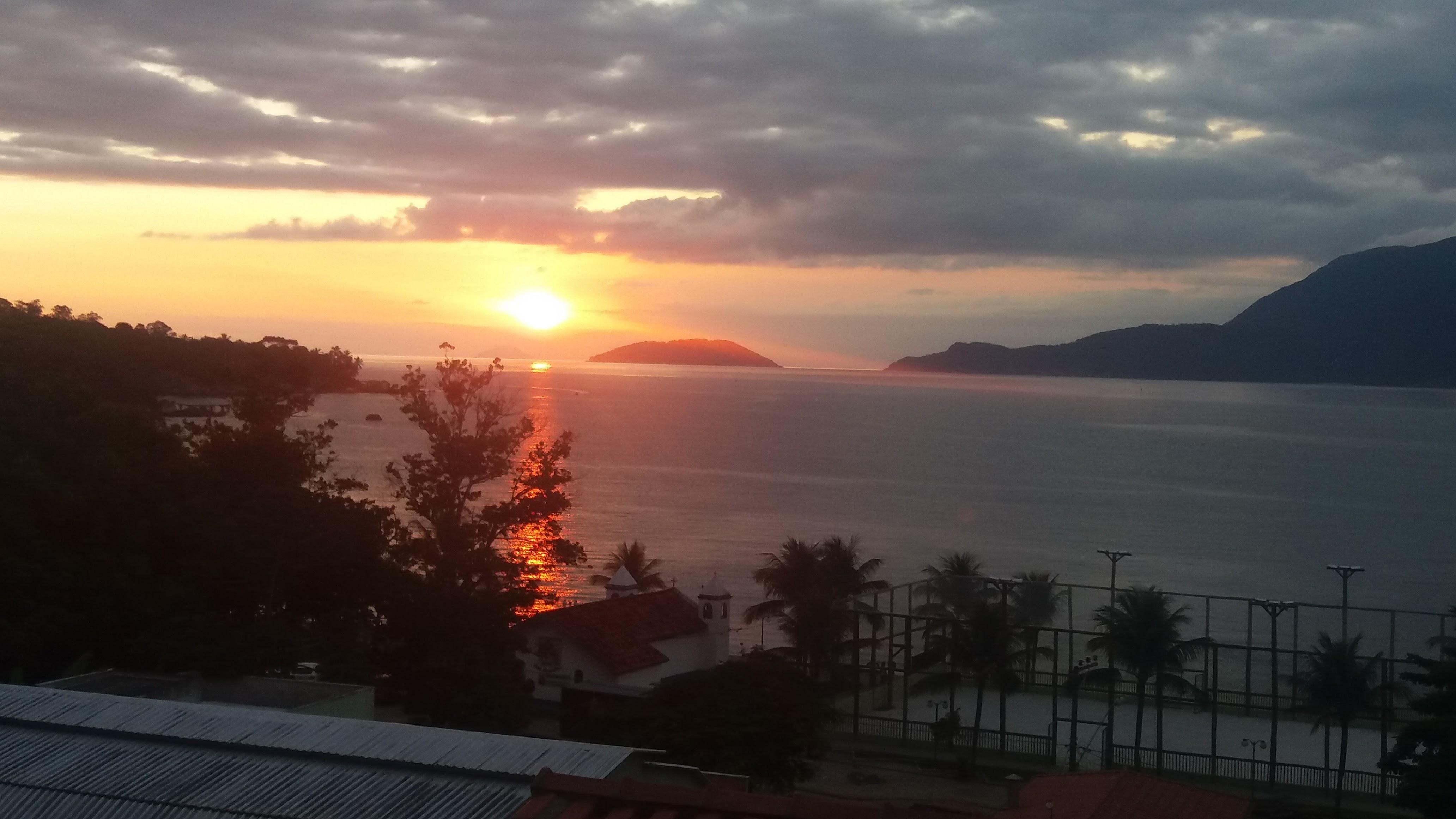 20160318_180645 Vídeo: Vlog  e dicas de viagem para Ilhabela