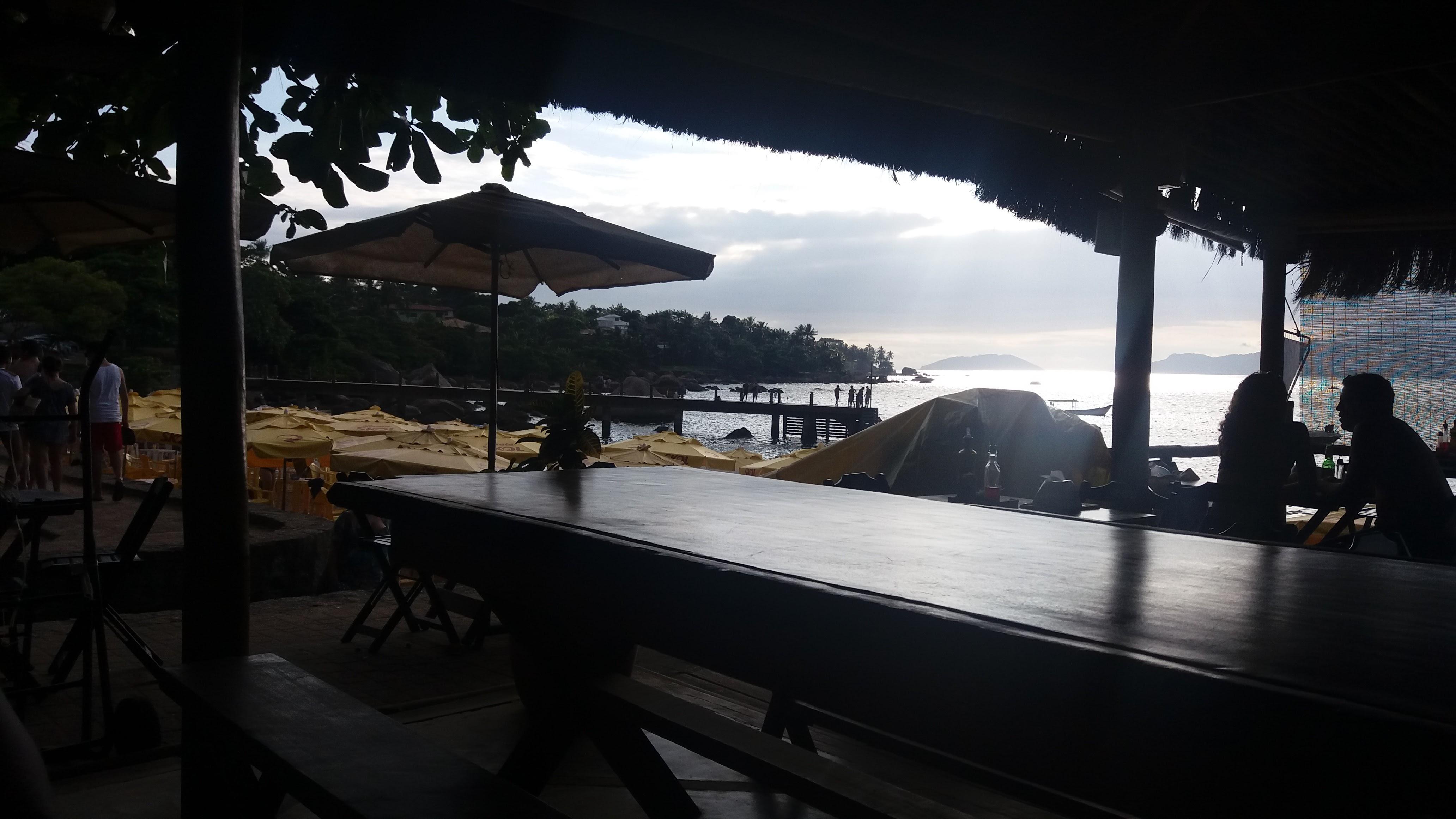 20160319_164534 Vídeo: Vlog  e dicas de viagem para Ilhabela