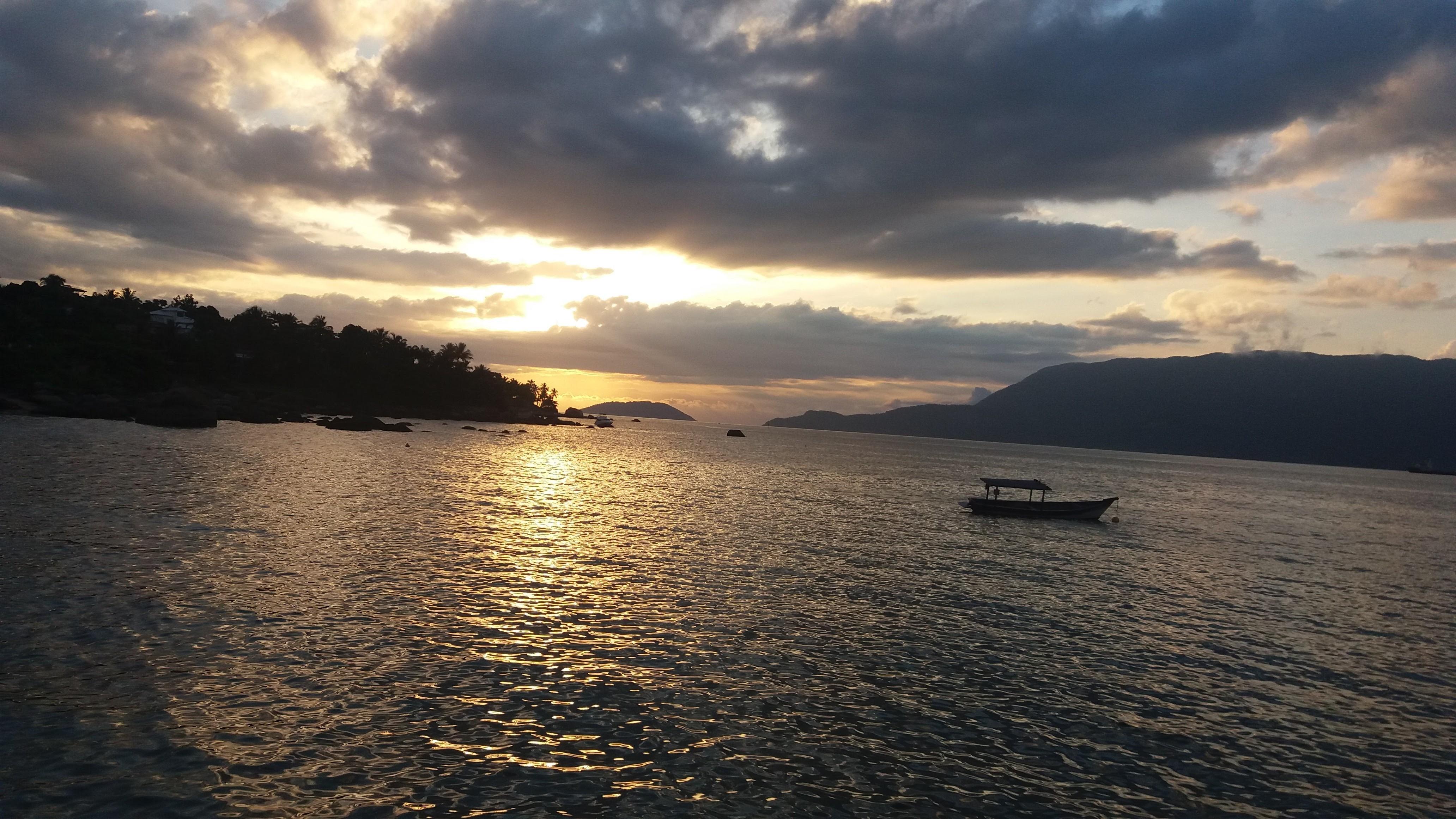 20160319_175224_004-e1459358681622 Vídeo: Vlog  e dicas de viagem para Ilhabela