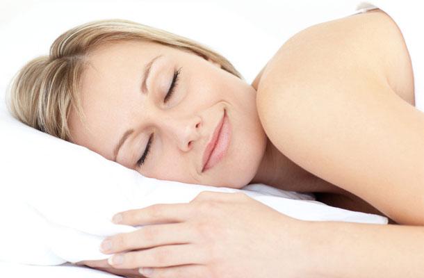 dormir-bem Tratamentos caseiros: Dicas para uma pele saudável