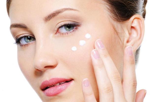 pele-rosto-cuidados Tratamentos caseiros: Dicas para uma pele saudável